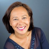Mariette-Bouwer-LinkedIn-Profielfotograaf-1019