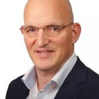 Niels_Menijn